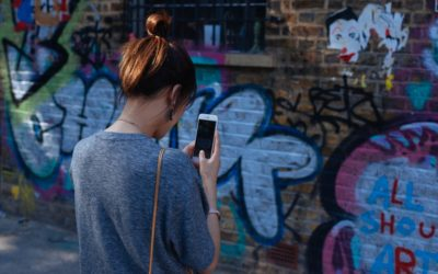 Three Reasons the Instagram Algorithm Doesn't Matter